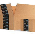 Amaz boxes